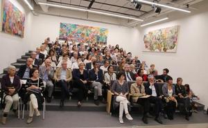 Resumen de las propuestas de la Fundación Aubixa