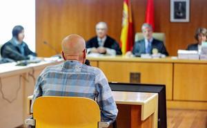 Condenan a 96 años de prisión al 'violador del ascensor'