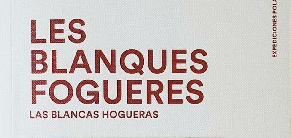 Fran Gayo une el caos de Buenos Aires y la ruralidad asturiana
