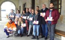Hacer del euskera el idioma habitual, objetivo del nuevo plan estratégico