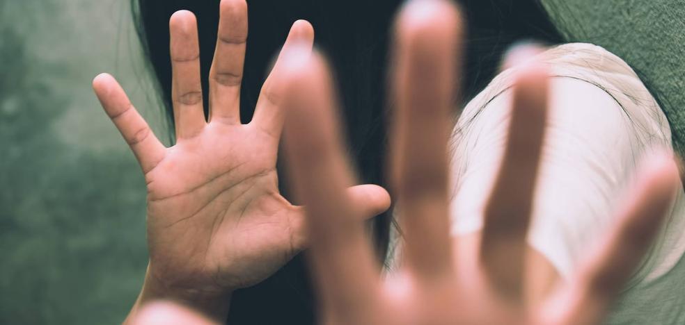 El «gran tabú» del abuso sexual infantil en Euskadi
