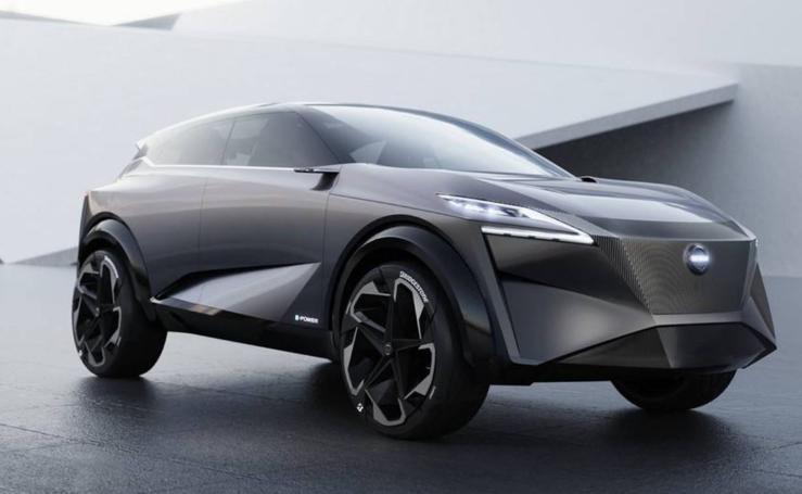 Los nuevos vehículos que llegarán en 2020