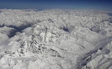 Emotivo periplo en el Himalaya indio