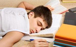 Coronavirus: cómo dormir bien a pesar del confinamiento
