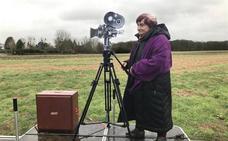 'Varda por Agnès', la lección de vida y cine de una pionera
