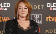 Gracia Querejeta no ve posible retomar los rodajes con normalidad sin vacuna
