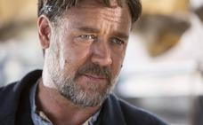 Russell Crowe protagonizará la versión hollywoodense de «Un profeta»