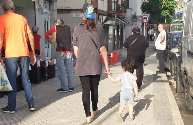 El Ayuntamiento de Pasaia suspende las Colonias Abiertas previstas para el mes de julio