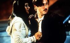 David Arquette repetirá su papel en el regreso de la saga «Scream»