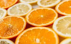 Cómo aprovechar la cáscara de la naranja y el limón