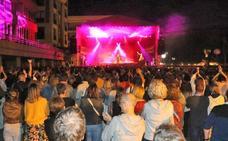 El Ayuntamiento de Zarautz recuerda que este año no habrá Aste Nagusia