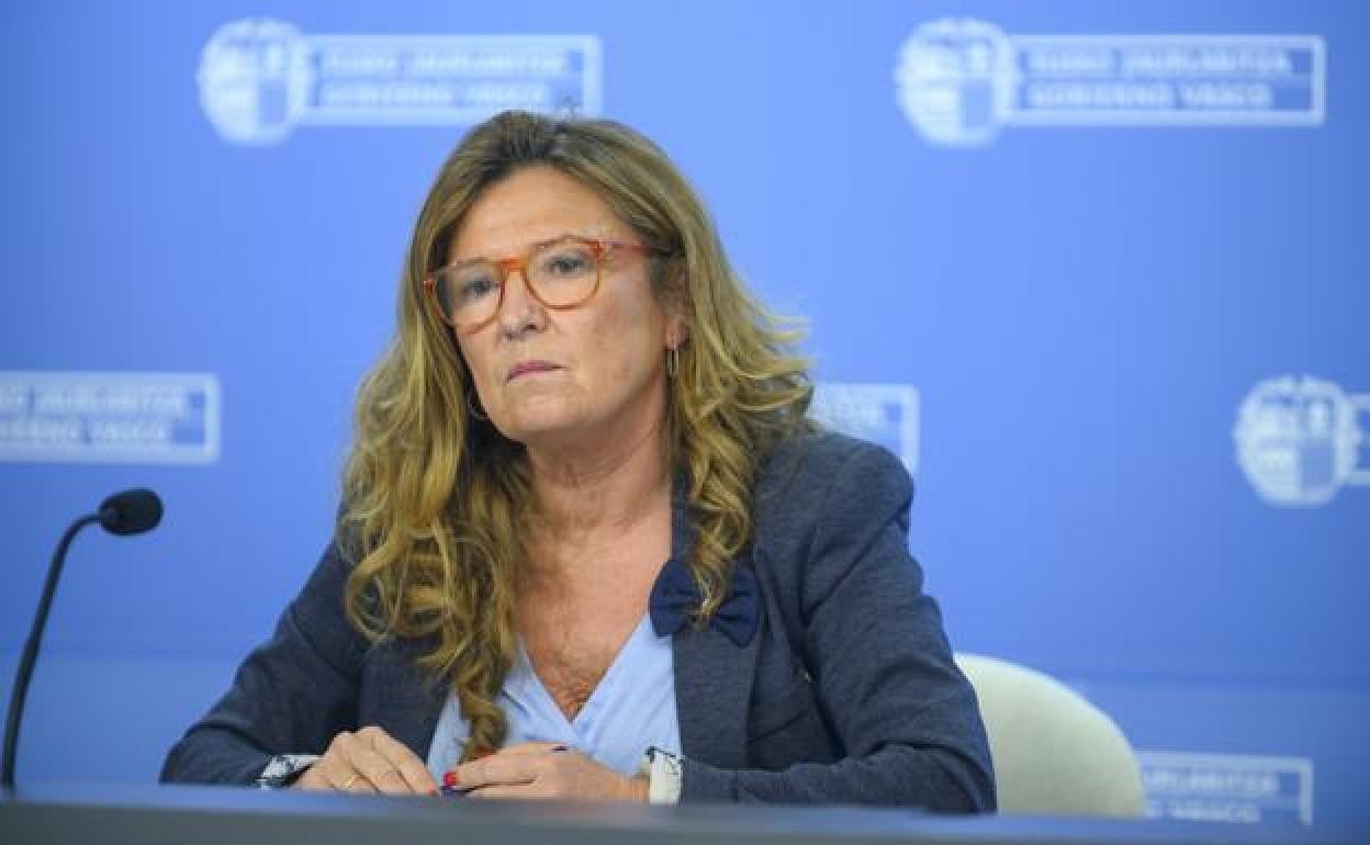 Covid-19: Euskadi limita reuniones a 6 personas, ordena cerrar los bares a  las 24 horas y cierra txokos y sociedades | El Diario Vasco