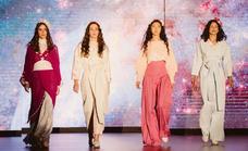 Kutxa Kultur Moda deja patente su evolución
