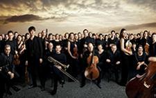 Quincena Musical: Mahler Chamber Orchestra