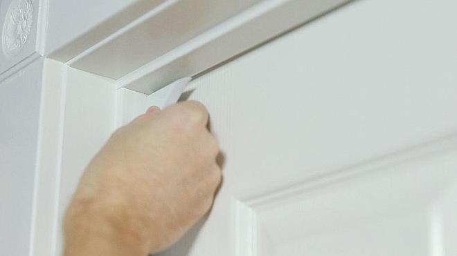 Seguridad en el hogar por menos de 75 euros