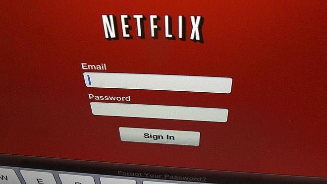Netflix gana 4 millones de suscriptores y anuncia una subida de precios