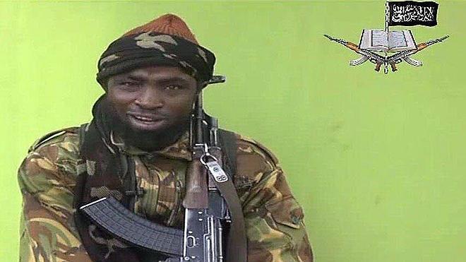Al menos 200 muertos en un nuevo ataque de Boko Haram en Nigeria