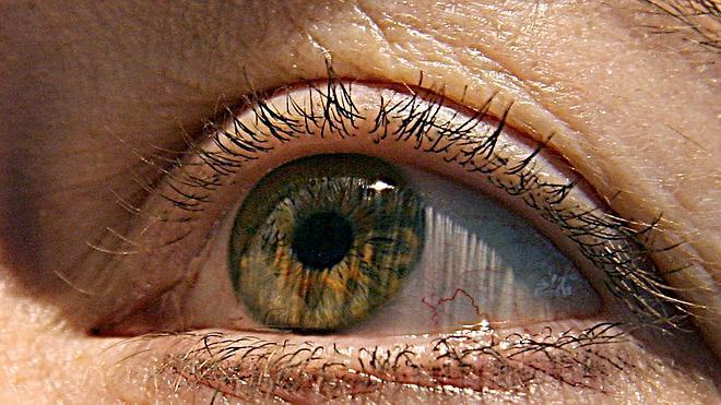 La décima parte de los diabéticos sufren edema macular