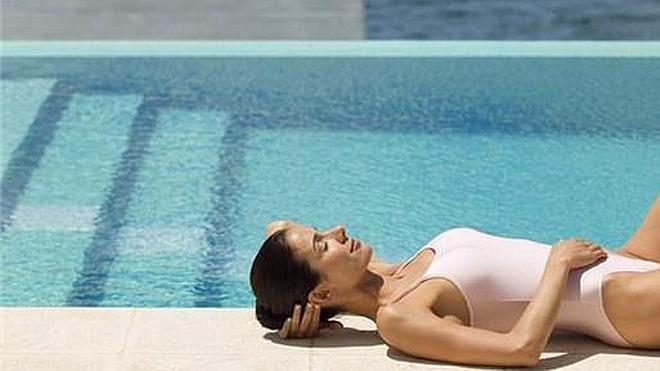 ¿Puedes usar la crema solar del año pasado?