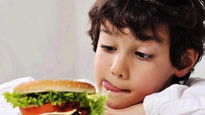 Alimentos que contribuyen a nuestro rendimiento intelectual
