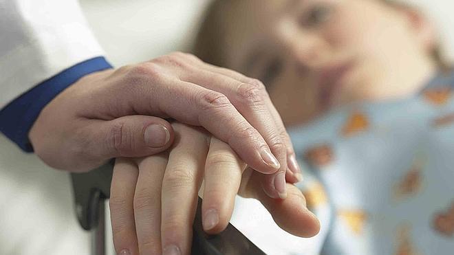Los pacientes con fibrosis quística exigen una mejor y mayor atención