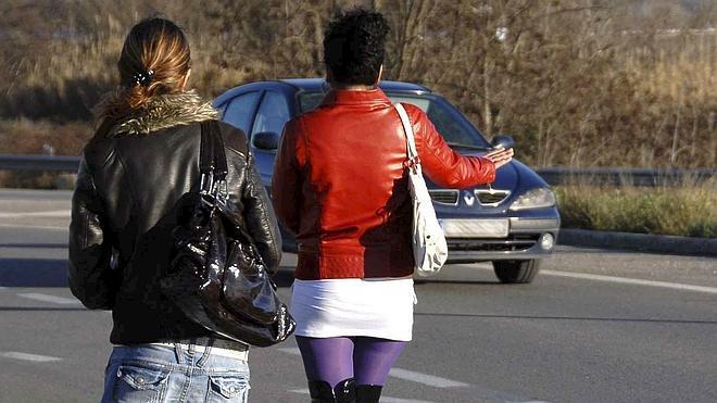 Prostitución y drogas elevan en 26.200 millones el PIB de 2013