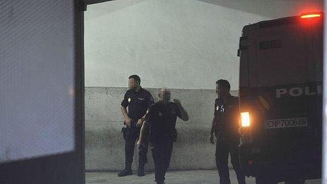 Policías colocaban droga a inocentes para levantar más actas de decomiso