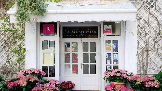 Cartagena y sus 5 restaurantes top