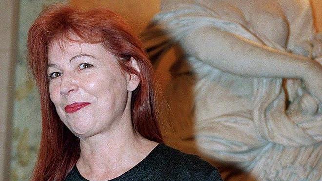 Lydie Salvayre gana el Goncourt con una historia sobre la Guerra Civil española