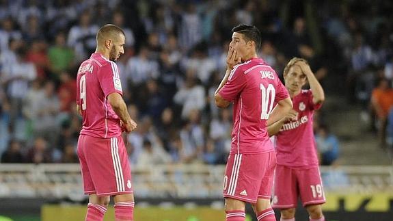 b255b2f33d923 El Real Madrid