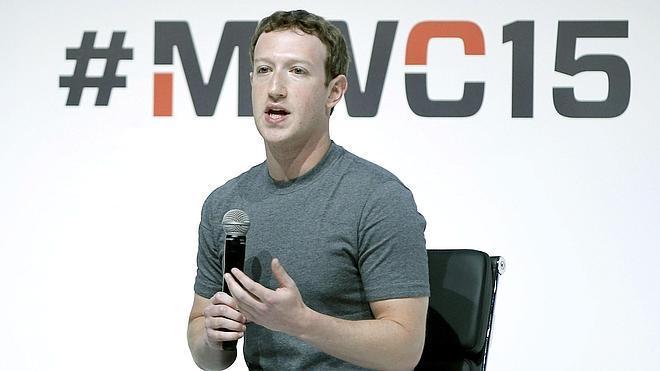 Zuckerberg cree que la realidad virtual será el próximo gran contenido