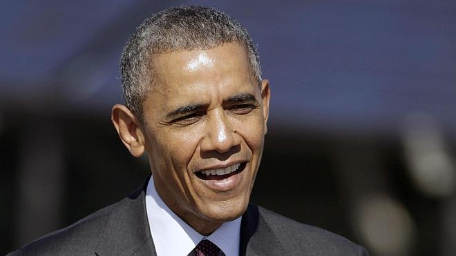 Obama, sobre el pacto nuclear con Irán: «Es una oportunidad única»