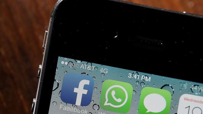 El Supremo fija los criterios de la prueba en redes sociales