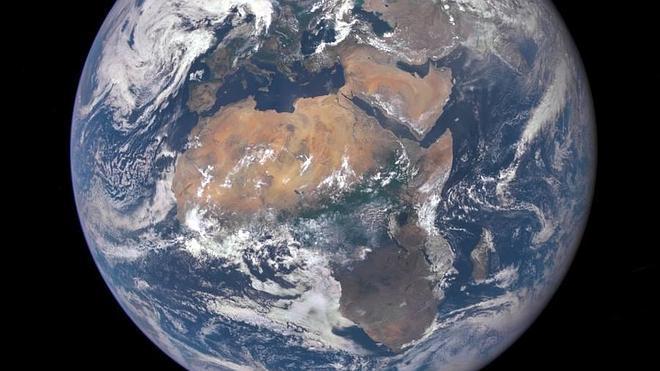 África disparará la población mundial por encima de los 10.000 millones este siglo
