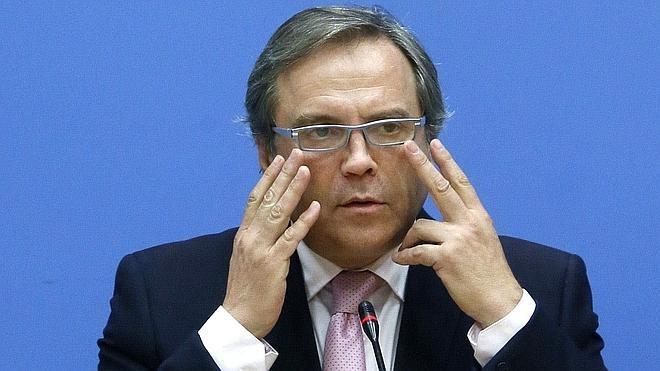 Carmona se mofa de la oferta de Aguirre