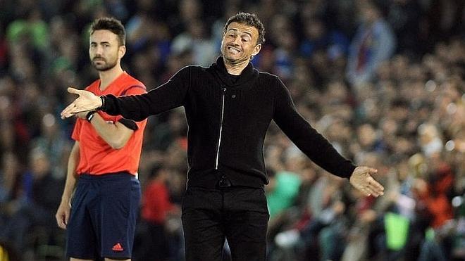 El Barça empata, el Villanovense gana