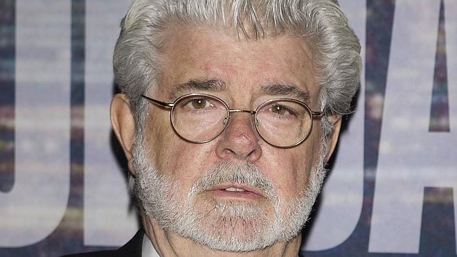 George Lucas pide perdón por tildar a Disney de «esclavista blanco»