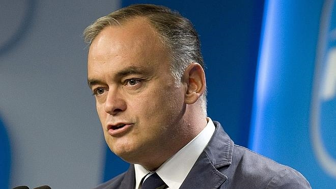 González Pons advierte: desde la II Guerra Mundial sólo Grecia ha tenido que repetir elecciones