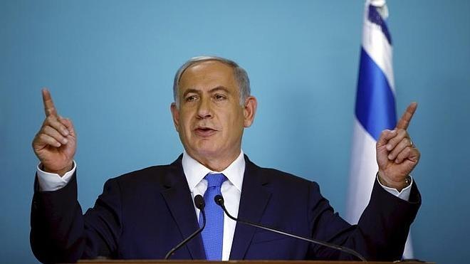 Israel aprueba la construcción de más de 200 viviendas en colonias de Cisjordania