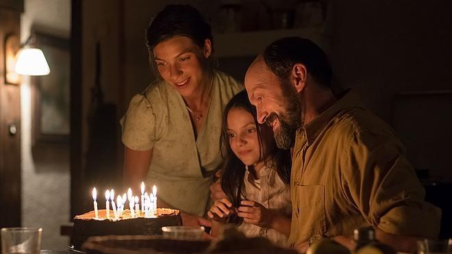 Por qué las series españolas necesitan un Netflix o un HBO