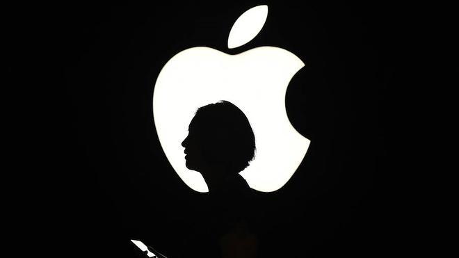 ¿Entramos en Apple siguiendo la estela de Warren Buffett?