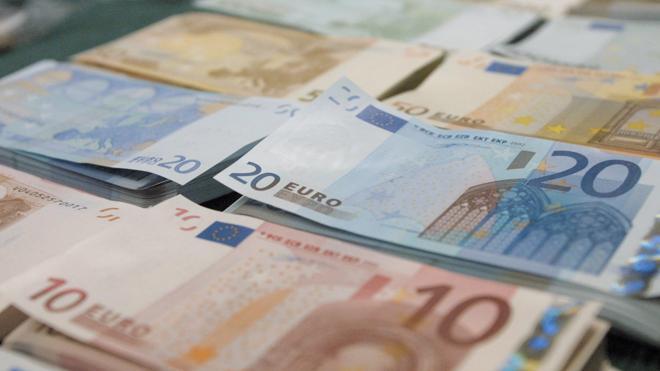 Los españoles tienen 97.000 millones en bienes en el extranjero