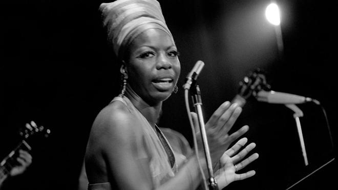Calle 13, Nina Simone y La Raíz ayudan a entender el mundo