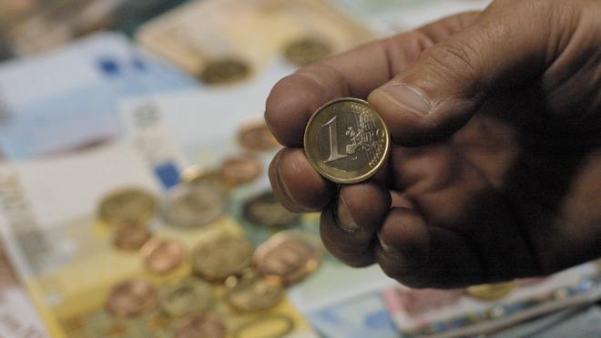 España dejó de ingresar más de 6.200 millones de IVA en 2014 por fraude y errores