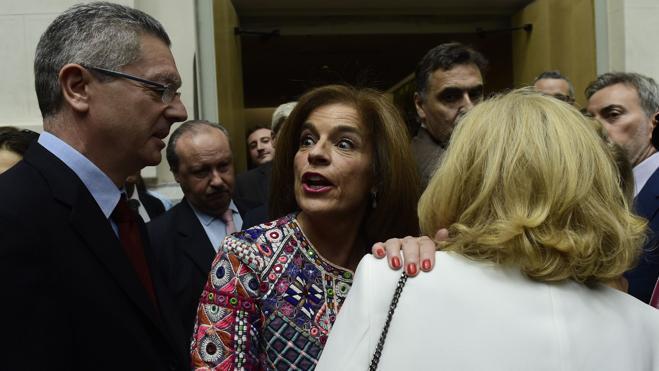 La Justicia anula la comisión sobre la deuda del Ayuntamiento de Madrid