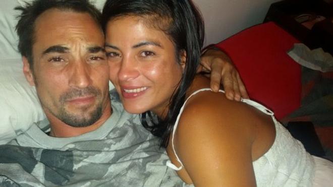 Hallan en la playa de Cullera el cadáver de una joven desaparecida en Ibiza