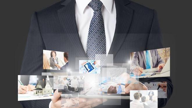 La tecnología marca el rumbo del mercado laboral