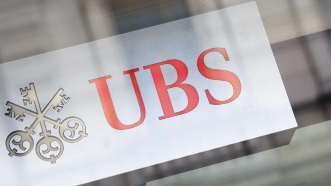El banco suizo UBS será juzgado en Francia por evasión fiscal