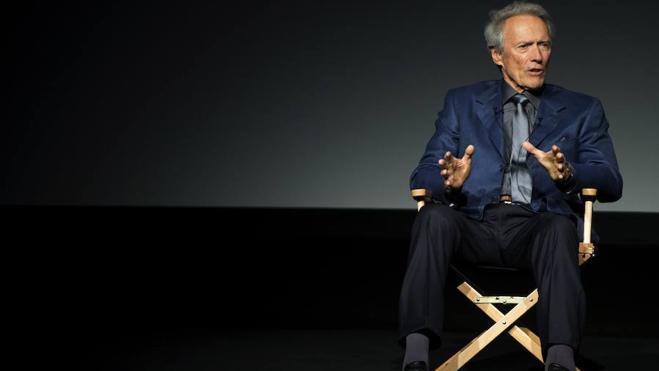 Un tercio del público que va al cine en EE UU tiene más de 50 años