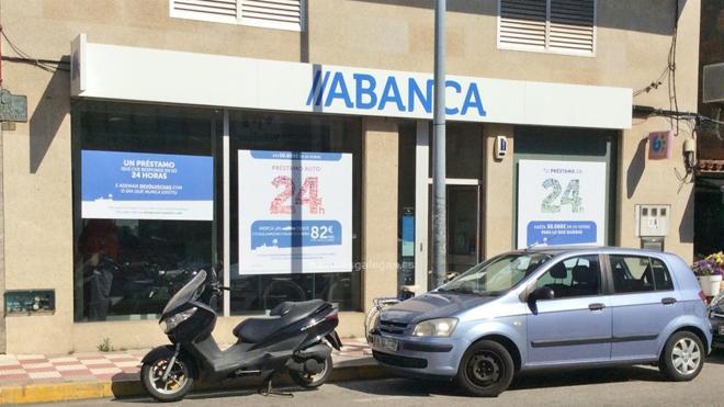 El Supremo confirma que Abanca debe devolver 6.716 euros por cláusulas suelo abusivas